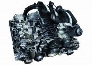 Silnik 1.4 HDI znajdziemy w modelach: Peugeota, Citroena, Forda, Toyoty.
