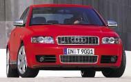 Montaż turbiny BRD do silnika BKD w Audi A3 jest operacją czasochłonną, jednak efekt końcowy takiej modyfikacji, jest bardzo zadowalający.