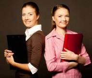 Nieusprawiedliwione niestawiennicwo w urzędzie pracy może skutkować skreśleniem z listy bezrobotnych.