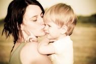 Pracownica może skorzystać z urlopu wypoczynkowego bezpośrednio po urlopie macierzyńskim.