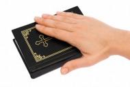 Czy Kościół może otrzymać dotację z Unii?
