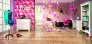 Nie wiesz, jaka podłoga będzie najlepsza do salonu, a jaka do sypialni? Które drewno wybrać i dlaczego? O czym należy pamiętać podczas zakupów?