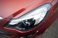 Kredyt czy leasing na firmowe auto?