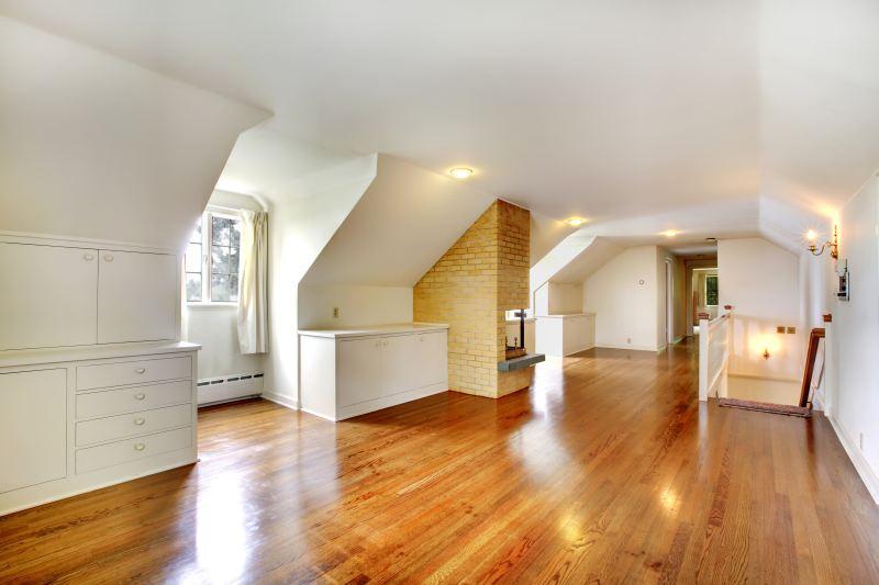 Wykończenie Mieszkania Przez Dewelopera Ceny Deweloper 243 W