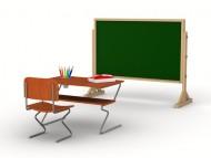 kryteria wyboru nauczyciela do zwolnienia