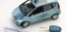 Jak rozliczać VAT od marży za sprzedawane używane samochody?
