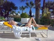 Czy prawo do urlopu wypoczynkowego może się przedawnić?
