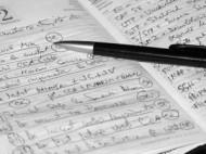 Jak wypełnić formularz ZUS ZCNA?