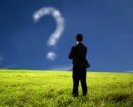Na podstawie złożonych formularzy następuje proces selekcji kandydatów.