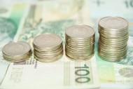 Wysokość minimalnego wynagrodzenia za pracę jest corocznie przedmiotem negocjacji w ramach Trójstronnej Komisji.