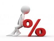 zmiany w VAT 2013 / 2014
