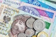 Podatek od odsetek z pieniędzy na rachunku bankowym przedsiębiorcy