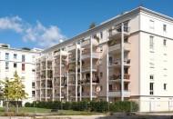 opodatkowanie dochodów / przychodów z najmu mieszkania 2013; ryczałt od najmu