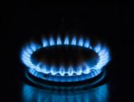 ceny gazu ziemnego 2013 w Polsce - obniżka cen gazu ziemnego, PGNiG, URE,  taryfa dla paliw gazowych