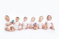 Praca na umowie cywilnoprawnej w trakcie urlopu macierzyńskiego. /Fot. ShutterStock